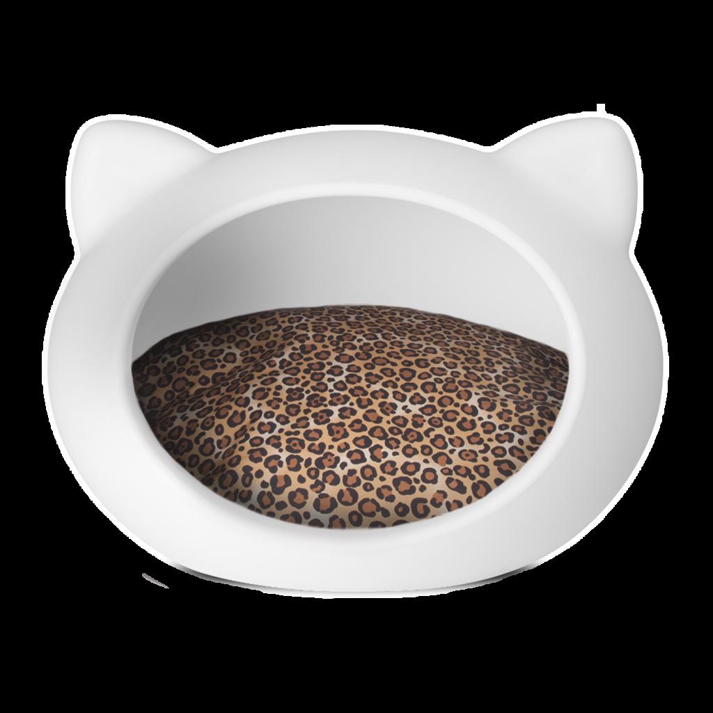 Legowisko dla kota guisapet